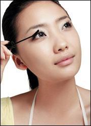 如何化眼妆