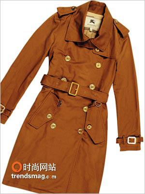 2011新款风衣_风衣购买