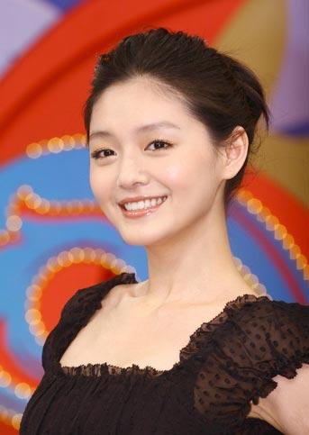 夜间皮肤护理 - 妮薇雅 - 美容美发化妆培训学校