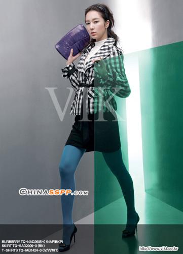 长筒裙款式_12款摩登风格的女装搭配 - 穿衣打扮 - 服饰搭配,美容知识