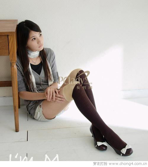 平底鞋美女平底鞋女生女生平底鞋穿平底鞋的女生
