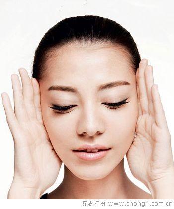 面霜怎么抹效果好 - 妮薇雅 - 美容美发化妆培训学校