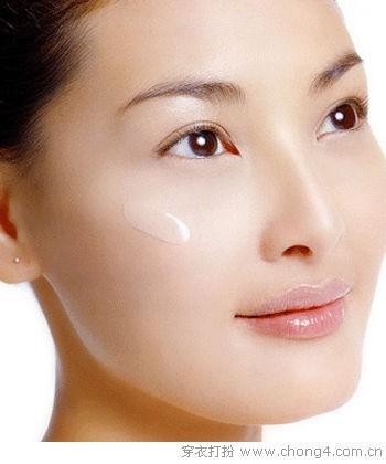 25岁后皮肤变差的根源和解救方法