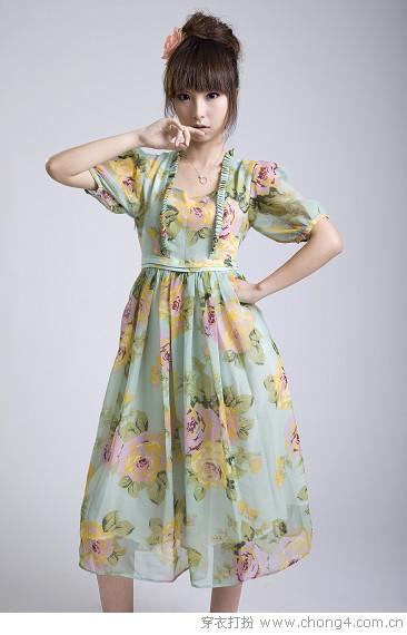 清纯派电影下载_绿色纱衣_蓝色纱衣_红色纱衣_绿色衣
