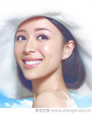 夏季旅游需要提前准备的护肤品
