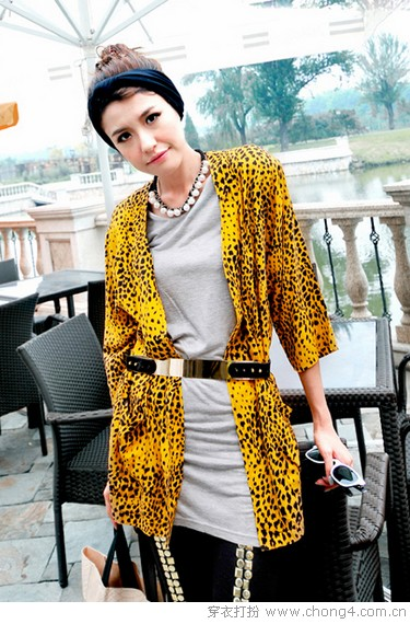 <a style='top:0px;' href=/index.php/article-tag-k-%25E7%2589%25B9%25E8%2589%25B2.html target=_blank ><strong style='color:red;top:0px;'>特色</strong></a>实用秋装<a style='top:0px;' href=/index.php/article-tag-k-%25E5%25A4%2596%25E5%25A5%2597.html target=_blank ><strong style='color:red;top:0px;'>外套</strong></a>