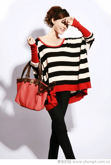 <a style='top:0px;' href=/index.php/article-tag-k-%25E4%25BA%25AE%25E4%25B8%25BD.html target=_blank ><strong style='color:red;top:0px;'>亮丽</strong></a>百搭<a style='top:0px;' href=/index.php/article-tag-k-%25E7%25BB%258F%25E5%2585%25B8.html target=_blank ><strong style='color:red;top:0px;'>经典</strong></a>款<a style='top:0px;' href=/index.php/article-tag-k-%25E6%2589%258B%25E6%258F%2590%25E5%258C%2585.html target=_blank ><strong style='color:red;top:0px;'>手提包</strong></a>
