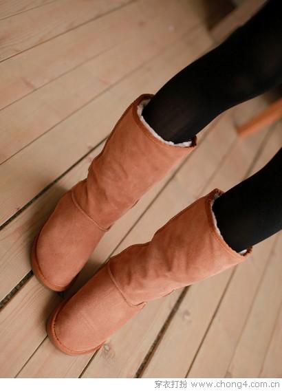 牛筋底鞋 轻松走远途