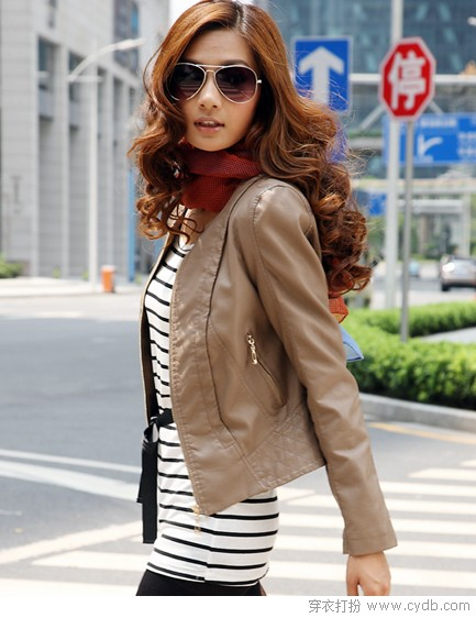 <a style='top:0px;' href=/index.php/article-tag-k-%25E6%2597%25A9%25E6%2598%25A5.html target=_blank ><strong style='color:red;top:0px;'>早春</strong></a>职场干练穿搭