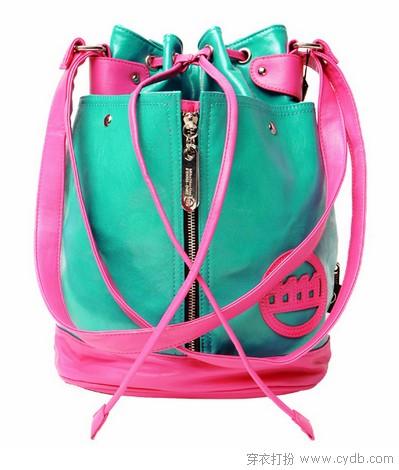 包不离手包你美丽的包包