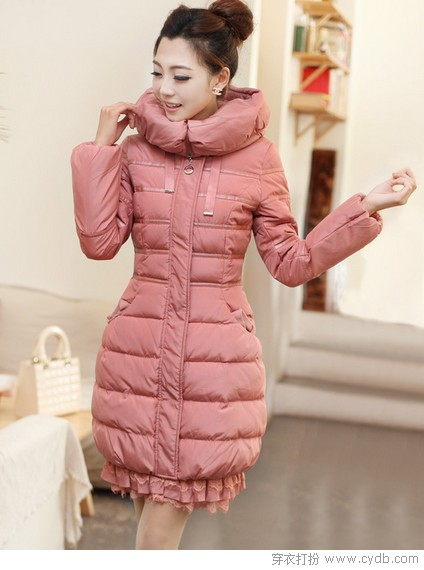 <a href=/?m=search&a=index&k=%E7%BE%BD%E7%BB%92%E6%9C%8D target=_blank ><b style=color:red>羽绒服</b></a> 反季购买才<a href=/?m=search&a=index&k=%E5%88%92%E7%AE%97 target=_blank ><b style=color:red>划算</b></a>