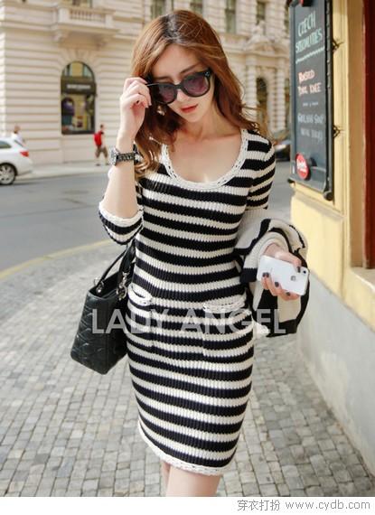 包臀<a style='top:0px;' href=/article/tag/k/%25E8%25BF%259E%25E8%25A1%25A3%25E8%25A3%2599.html target=_blank ><strong style='color:red;top:0px;'>连衣裙</strong></a> 赏你<a style='top:0px;' href=/article/tag/k/%25E5%25AE%258C%25E7%25BE%258E.html target=_blank ><strong style='color:red;top:0px;'>完美</strong></a>曲线