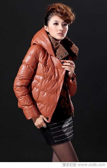 PU<a style='top:0px;' href=/index.php/article-tag-k-%25E7%259F%25AD%25E5%25A4%2596%25E5%25A5%2597.html target=_blank ><strong style='color:red;top:0px;'>短外套</strong></a><a style='top:0px;' href=/index.php/article-tag-k-%25E7%258B%25AC%25E9%25A2%2586%25E9%25A3%258E%25E9%25AA%259A.html target=_blank ><strong style='color:red;top:0px;'>独领风骚</strong></a>