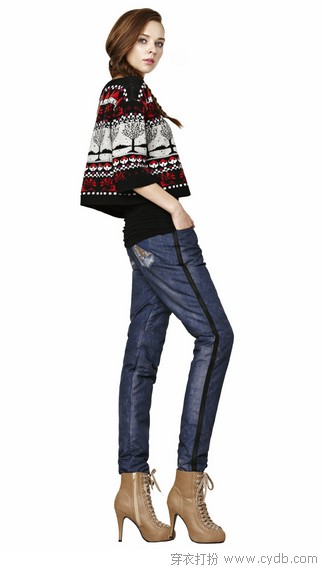 <a style='top:0px;' href=/article-tag-k-%25E5%25BE%25A1%25E5%25AF%2592.html target=_blank ><strong style='color:red;top:0px;'>御寒</strong></a><a style='top:0px;' href=/article-tag-k-%25E9%25A6%2596%25E9%2580%2589.html target=_blank ><strong style='color:red;top:0px;'>首选</strong></a>植绒裤