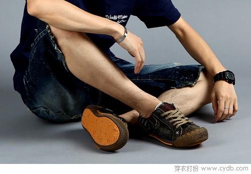 مدل کفش شیک پسرانه اسپورت رسمی استایل مد روز پسرانه سال 96 97 2017 2018 جدیدترین مدل ها عکس کفش پسرانه مردانه شیک مد روز در سال 2017 2018