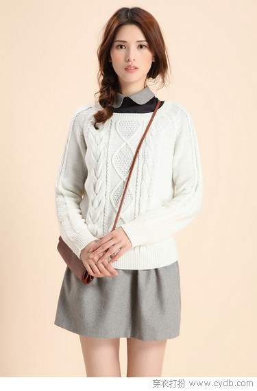 <a style='top:0px;' href=/index.php/article/tag/k/%25E5%25AD%25A6%25E9%2599%25A2%25E6%25B4%25BE.html target=_blank ><strong style='color:red;top:0px;'>学院派</strong></a>购物记:要<a style='top:0px;' href=/index.php/article/tag/k/%25E5%25AE%259E%25E6%2583%25A0.html target=_blank ><strong style='color:red;top:0px;'>实惠</strong></a>更要实用