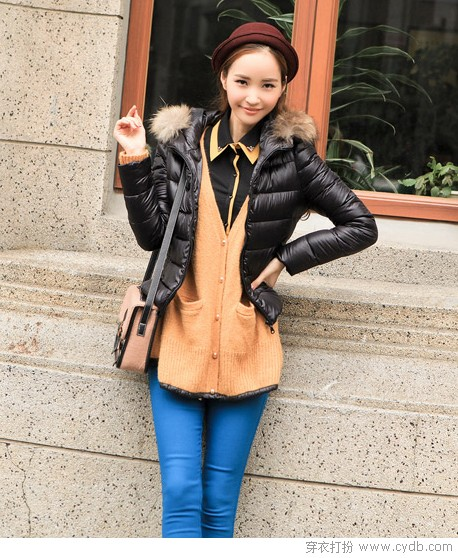 别<a style='top:0px;' href=/article/tag/k/%25E7%25BE%25A1%25E6%2585%2595.html target=_blank ><strong style='color:red;top:0px;'>羡慕</strong></a> 你也<a style='top:0px;' href=/article/tag/k/%25E5%258F%25AF%25E4%25BB%25A5.html target=_blank ><strong style='color:red;top:0px;'>可以</strong></a><a style='top:0px;' href=/article/tag/k/%25E8%25BF%2599%25E4%25B9%2588.html target=_blank ><strong style='color:red;top:0px;'>这么</strong></a>美