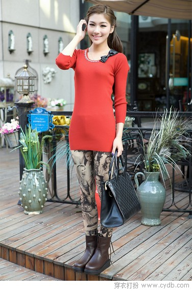<a style='top:0px;' href=/index.php?m=article&a=tag&k=%E9%A9%AC%E4%B8%81%E9%9D%B4 target=_blank ><strong style='color:red;top:0px;'>马丁靴</strong></a><a style='top:0px;' href=/index.php?m=article&a=tag&k=%E5%A5%B3%E5%AD%A9 target=_blank ><strong style='color:red;top:0px;'>女孩</strong></a> <a style='top:0px;' href=/index.php?m=article&a=tag&k=%E4%B8%A4%E5%B0%8F%E6%97%A0%E7%8C%9C target=_blank ><strong style='color:red;top:0px;'>两小无猜</strong></a>