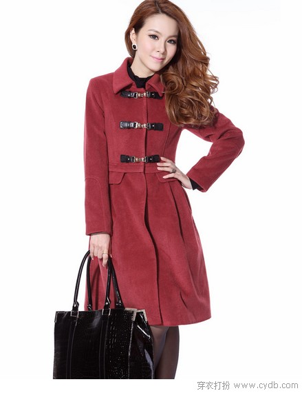 <a style='top:0px;' href=/index.php/article-tag-k-%25E4%25B8%25AD%25E9%2595%25BF.html target=_blank ><strong style='color:red;top:0px;'>中长</strong></a>外套 品位与品质的<a style='top:0px;' href=/index.php/article-tag-k-%25E8%25A7%2592%25E9%2580%2590.html target=_blank ><strong style='color:red;top:0px;'>角逐</strong></a>