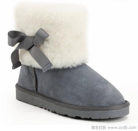 脚脚脚脚暖起来