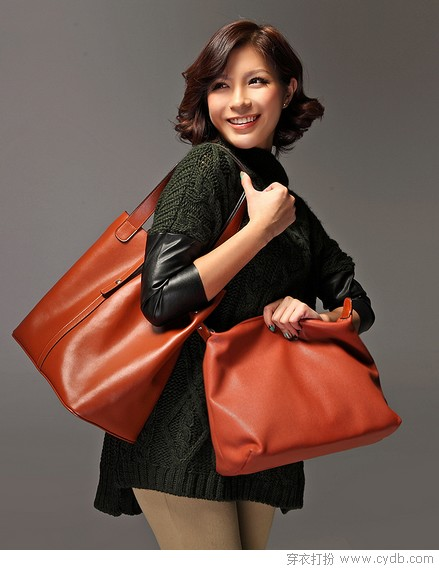 """""""包""""容<a style='top:0px;' href='/article/tag/k/%E5%A4%A9%E4%B8%8B' target='_blank'><strong style='color:red;top:0px;'>天下</strong></a> <a style='top:0px;' href='/article/tag/k/%E9%9D%93%E4%B8%BD' target='_blank'><strong style='color:red;top:0px;'>靓丽</strong></a><a style='top:0px;' href='/article/tag/k/%E5%87%BA%E8%A1%8C' target='_blank'><strong style='color:red;top:0px;'>出行</strong></a>"""