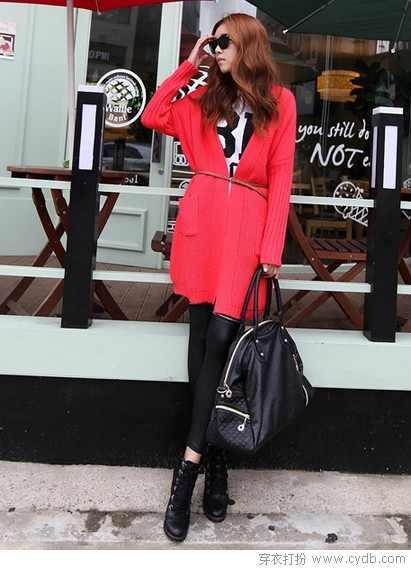 <a style='top:0px;' href=/article/tag/k/%E4%B8%8D%E8%A6%81 target=_blank ><strong style='color:red;top:0px;'>不要</strong></a>做<a style='top:0px;' href=/article/tag/k/%E7%98%A6%E9%AA%A8%E5%B6%99%E5%B3%8B target=_blank ><strong style='color:red;top:0px;'>瘦骨嶙峋</strong></a>