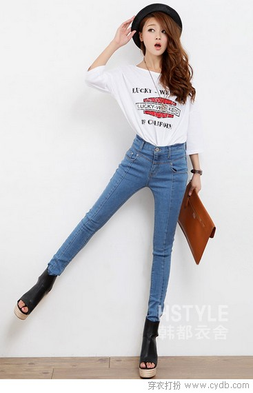 <a style='top:0px;' href=/article-tag-k-%25E9%2598%25B3%25E5%2585%2589.html target=_blank ><strong style='color:red;top:0px;'>阳光</strong></a>裤子 <a style='top:0px;' href=/article-tag-k-%25E5%25A5%25BD%25E5%25BF%2583%25E6%2583%2585.html target=_blank ><strong style='color:red;top:0px;'>好心情</strong></a>