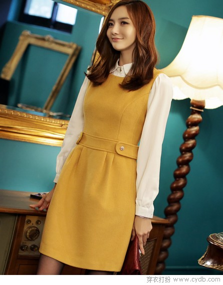 OL们这样穿最<a style='top:0px;' href=/index.php/article-tag-k-%25E5%25AE%2589%25E5%2585%25A8.html target=_blank ><strong style='color:red;top:0px;'>安全</strong></a>
