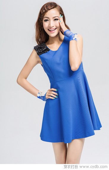 <a style='top:0px;' href=/index.php/article/tag/k/%25E5%25A5%2588%25E4%25BD%2595.html target=_blank ><strong style='color:red;top:0px;'>奈何</strong></a>腰太长