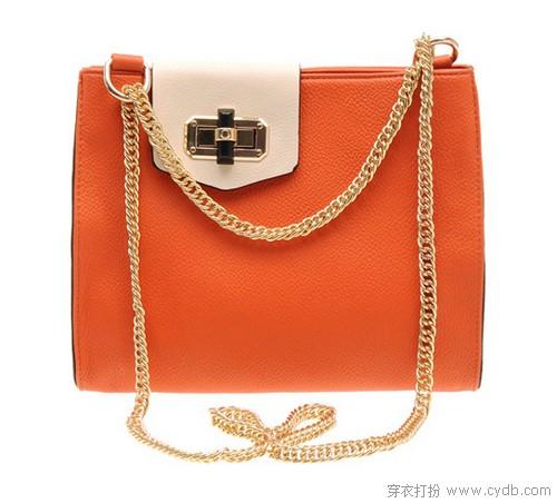包包掀起的时尚潮流