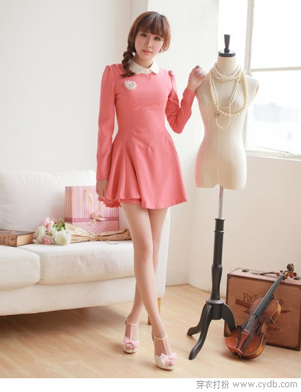 显<a style='top:0px;' href=/article/tag/k/%25E9%25AB%2598%25E6%2596%25B0.html target=_blank ><strong style='color:red;top:0px;'>高新</strong></a>招 <a style='top:0px;' href=/article/tag/k/%25E5%25A6%2599%25E7%2594%25A8.html target=_blank ><strong style='color:red;top:0px;'>妙用</strong></a>T字鞋