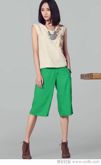 春末<a style='top:0px;' href=/article-tag-k-%25E5%25A4%258F%25E5%2588%259D%25E8%25A3%25A4.html target=_blank ><strong style='color:red;top:0px;'>夏初裤</strong></a><a style='top:0px;' href=/article-tag-k-%25E5%25BD%2593%25E9%2581%2593.html target=_blank ><strong style='color:red;top:0px;'>当道</strong></a>