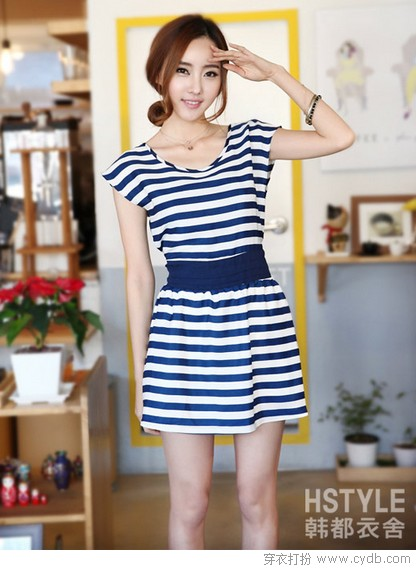 <a href=/?m=search&a=index&k=%E6%87%92%E4%BA%BA target=_blank ><b style=color:red>懒人</b></a>穿衣就靠这一招