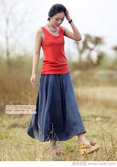 半身裙精<a style='top:0px;' href=/index.php/article-tag-k-%25E9%2580%2589%25E9%259B%2586.html target=_blank ><strong style='color:red;top:0px;'>选集</strong></a>