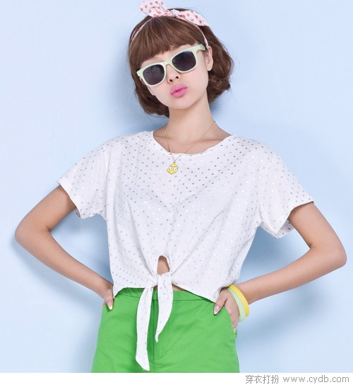 "<a style='top:0px;' href=/article/tag/k/%25E5%25A4%258F%25E6%2590%25AD.html target=_blank ><strong style='color:red;top:0px;'>夏搭</strong></a><a style='top:0px;' href=/article/tag/k/%25E5%259B%259B%25E5%25AD%2597.html target=_blank ><strong style='color:red;top:0px;'>四字</strong></a>诀""上短下<a style='top:0px;' href=/article/tag/k/%25E9%25AB%2598%25E2%2580%259D.html target=_blank ><strong style='color:red;top:0px;'>高""</strong></a>"