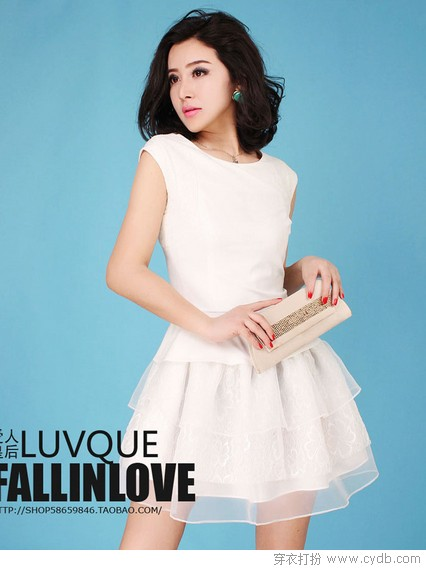 纯,<a style='top:0px;' href=/article-tag-k-%25E8%25BF%259E%25E8%25A1%25A3%25E8%25A3%2599.html target=_blank ><strong style='color:red;top:0px;'>连衣裙</strong></a>的经典无<a style='top:0px;' href=/article-tag-k-%25E4%25B8%258A%25E9%2599%2590.html target=_blank ><strong style='color:red;top:0px;'>上限</strong></a>