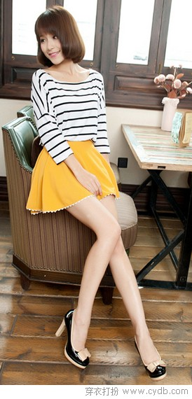 <a style='top:0px;' href=/article/tag/k/%25E9%25AB%2598%25E9%259B%2585.html target=_blank ><strong style='color:red;top:0px;'>高雅</strong></a>气质穿<a style='top:0px;' href=/article/tag/k/%25E5%2587%25BA%25E6%259D%25A5.html target=_blank ><strong style='color:red;top:0px;'>出来</strong></a>