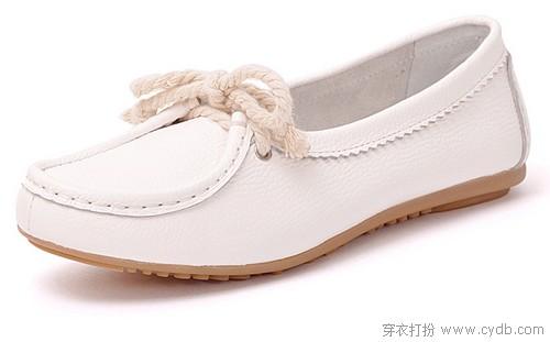 خرید+اینترنتی+کفش+دخترانه+نوجوان