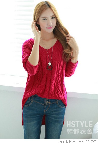 <a style='top:0px;' href=/article/tag/k/%25E9%2580%2581%25E7%25BB%2599.html target=_blank ><strong style='color:red;top:0px;'>送给</strong></a>微胖界姑娘的穿搭妙术