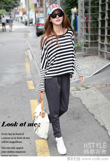 腿粗腿细都爱<a style='top:0px;' href=/article/tag/k/%25E5%2593%2588%25E4%25BC%25A6%25E8%25A3%25A4.html target=_blank ><strong style='color:red;top:0px;'>哈伦裤</strong></a>