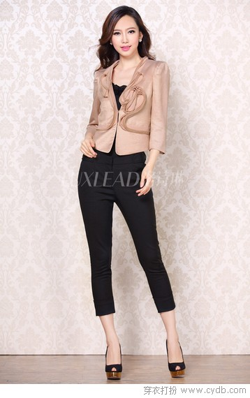 OL<a style='top:0px;' href=/index.php/article-tag-k-%25E6%25B0%2594%25E5%259C%25BA.html target=_blank ><strong style='color:red;top:0px;'>气场</strong></a>穿搭<a style='top:0px;' href=/index.php/article-tag-k-%25E6%258C%2587%25E5%258D%2597.html target=_blank ><strong style='color:red;top:0px;'>指南</strong></a>
