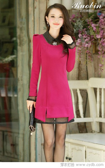 <a style='top:0px;' href=/index.php/article-tag-k-%25E4%25BB%258A%25E7%25A7%258B.html target=_blank ><strong style='color:red;top:0px;'>今秋</strong></a><a style='top:0px;' href=/index.php/article-tag-k-%25E6%25B5%2581%25E8%25A1%258C.html target=_blank ><strong style='color:red;top:0px;'>流行</strong></a>知性熟女范