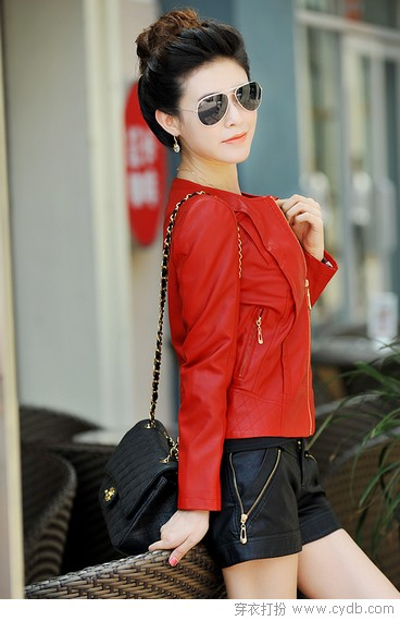 <a style='top:0px;' href=/index.php/article-tag-k-%25E5%25B8%2585%25E6%25B0%2594.html target=_blank ><strong style='color:red;top:0px;'>帅气</strong></a>又方便 外<a style='top:0px;' href=/index.php/article-tag-k-%25E5%25A5%2597%25E7%2594%25A8.html target=_blank ><strong style='color:red;top:0px;'>套用</strong></a>拉链