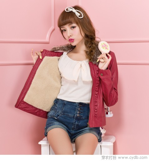 <a style='top:0px;' href=/index.php/article-tag-k-%25E8%25BF%2599%25E6%25A0%25B7.html target=_blank ><strong style='color:red;top:0px;'>这样</strong></a>的外套你要<a style='top:0px;' href=/index.php/article-tag-k-%25E4%25B8%258D%25E8%25A6%2581.html target=_blank ><strong style='color:red;top:0px;'>不要</strong></a>?