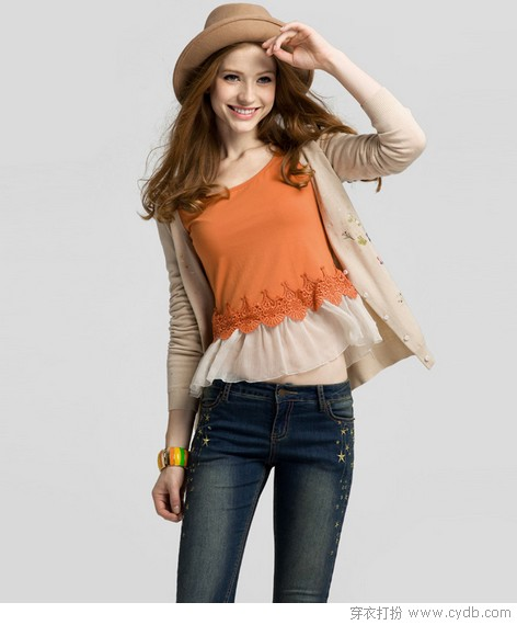 <a style='top:0px;' href=/article/tag/k/%25E8%25BF%2599%25E6%2598%25AF.html target=_blank ><strong style='color:red;top:0px;'>这是</strong></a>长胖的<a style='top:0px;' href=/article/tag/k/%25E8%258A%2582%25E5%25A5%258F.html target=_blank ><strong style='color:red;top:0px;'>节奏</strong></a>啊