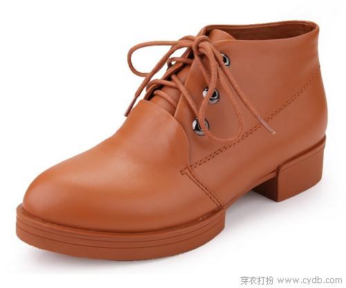 质优、舒适又好看 好鞋的标准