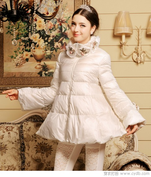 <a href=/?m=search&a=index&k=%E9%95%BF%E9%95%BF target=_blank ><b style=color:red>长长</b></a>羽绒服,<a href=/?m=search&a=index&k=%E6%9A%96%E6%9A%96 target=_blank ><b style=color:red>暖暖</b></a>过冬天