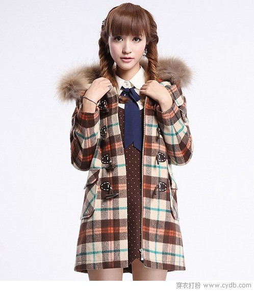 <a style='top:0px;' href=/index.php/article/tag/k/%25E5%2590%25AB%25E6%2583%2585%25E8%2584%2589%25E8%2584%2589.html target=_blank ><strong style='color:red;top:0px;'>含情脉脉</strong></a>学院风