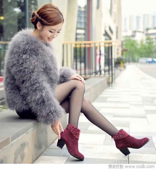 姐姐要买小<a style='top:0px;' href=/article/tag/k/%25E7%259A%25AE%25E9%259E%258B.html target=_blank ><strong style='color:red;top:0px;'>皮鞋</strong></a> 轻熟<a style='top:0px;' href=/article/tag/k/%25E7%259C%259F%25E7%259A%25AE.html target=_blank ><strong style='color:red;top:0px;'>真皮</strong></a>款