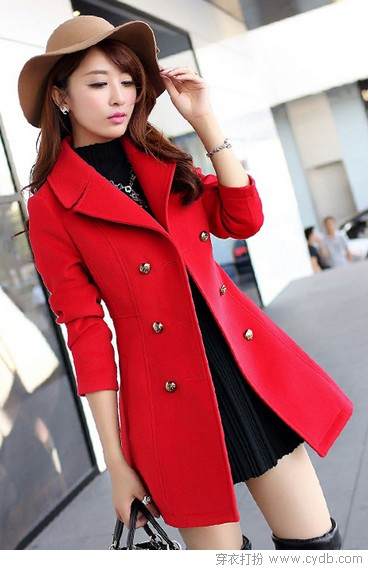 11月穿衣<a style='top:0px;' href=/index.php/article-tag-k-%25E6%258C%2587%25E5%258D%2597.html target=_blank ><strong style='color:red;top:0px;'>指南</strong></a>